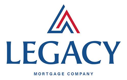 Logo - Legacy Mortgage Company
